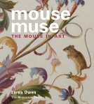 Mouse Muse by Lorna Owen